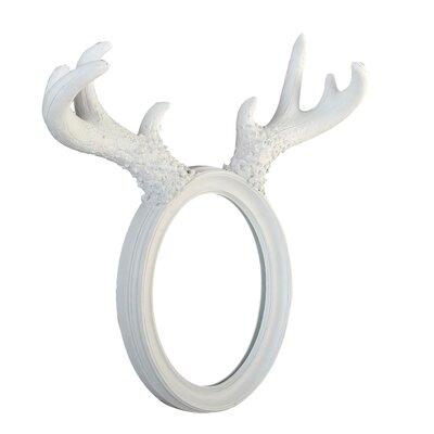 EMDÉ Moose's Horns Mirror
