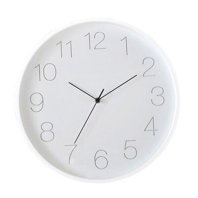 EMDÉ Oversized 40cm Wall Clock