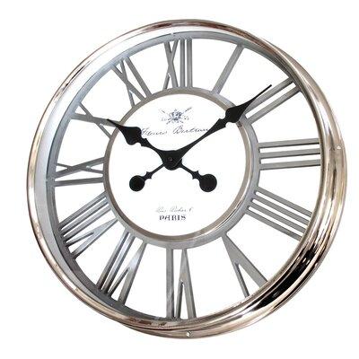EMDÉ New Riad 54cm Wall Clock