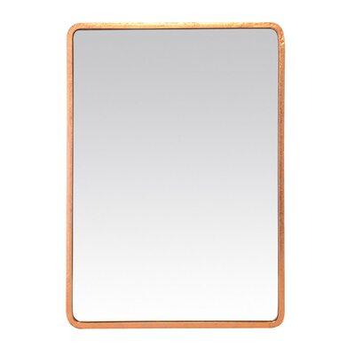 EMDÉ Wall Mirror