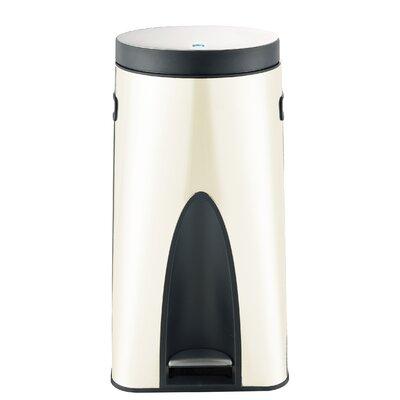 Culina Designs Germ 7.9-Gal Buster Bin