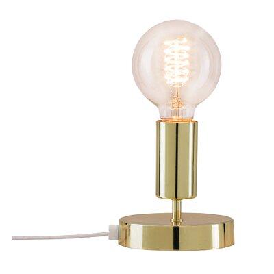 Cottex Spartan 13cm Table Lamp