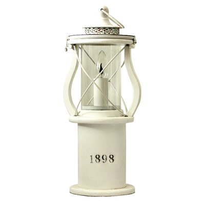 Cottex 1898 36cm Table Lamp
