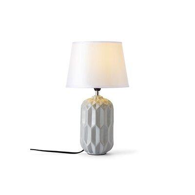 Cottex Narva 38cm Table Lamp
