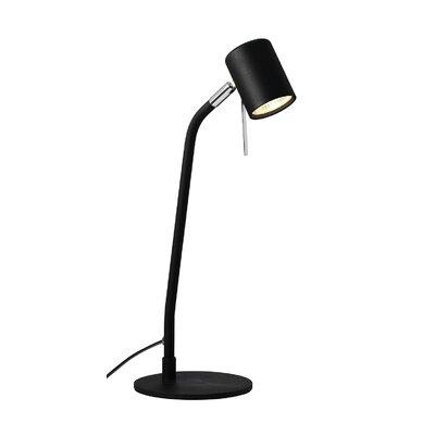 Cottex Alpha 40cm Table Lamp