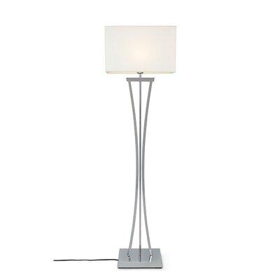 Cottex Chelsea 155cm Floor Lamp