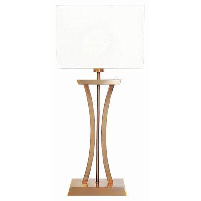 Cottex Chelsea XL 60cm Table Lamp