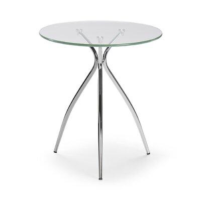 Angel Cerda Side Table