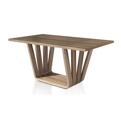 Angel Cerda 220cm Dining Table