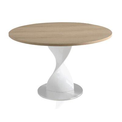 Angel Cerda Dining Table