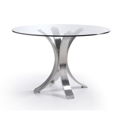 Angel Cerda 110cm Dining Table