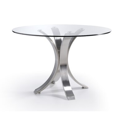 Angel Cerda 130cm Dining Table