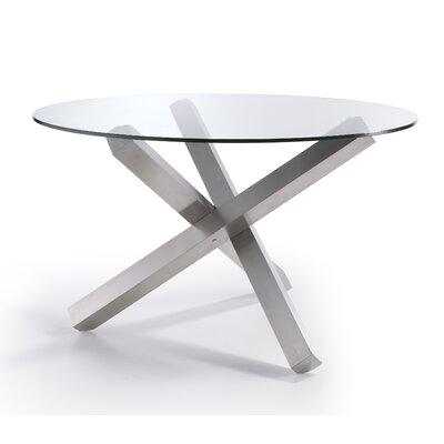 Angel Cerda 140cm Dining Table