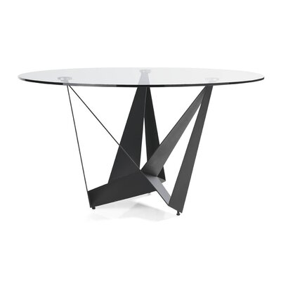 Angel Cerda 120cm Dining Table