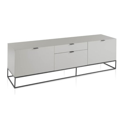 """Angel Cerda TV Stand for TVs up to 71"""""""