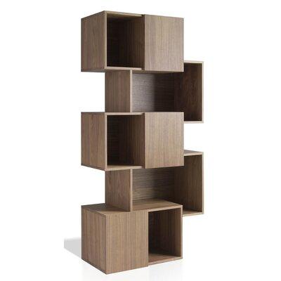 Angel Cerda 181cm Bookcase