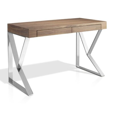 Angel Cerda Writing Desk