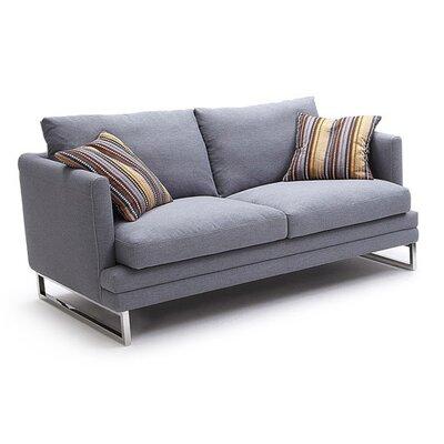 Angel Cerda 2 Seater Sofa