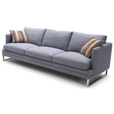 Angel Cerda 3 Seater Sofa