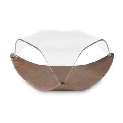 Angel Cerda Coffee Table