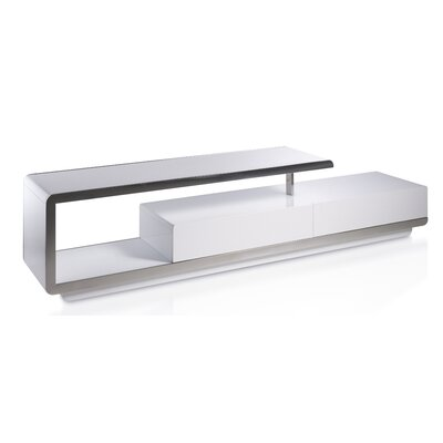 Angel Cerda TV Stand for TVs up to 78""