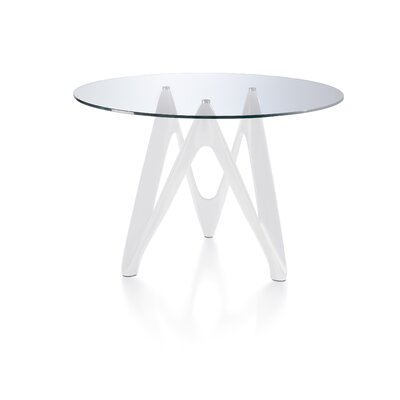 Angel Cerda 130cm Dining Table