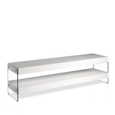"""Angel Cerda TV Bench for TVs up to 73"""""""