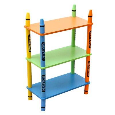 Bebe Style Bebe Style 72cm Bookcases