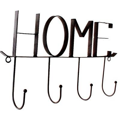 dio Only for You Garderobenhaken Home
