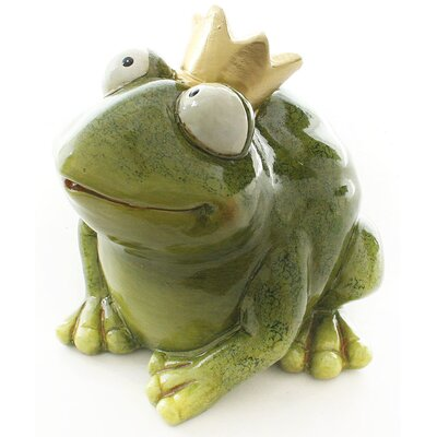 dio Only for You Figur Frosch