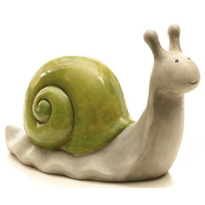 dio Only for You Figur Schnecke