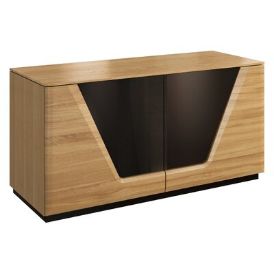 Mebin Sideboard Smart