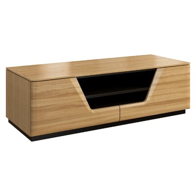 Mebin TV Schrank Smart