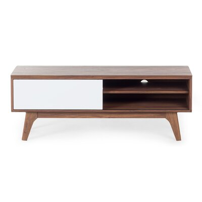 """Buffalo TV Stand for TVs up to 43"""""""