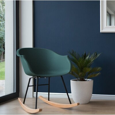 Venilale Rocking Chair