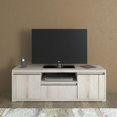 BaixModuls Kay TV Stand