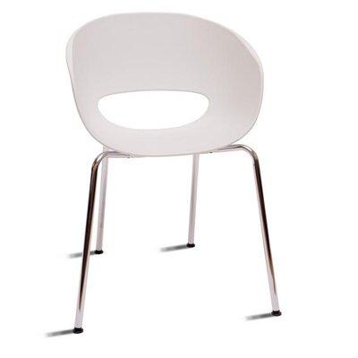 Eurosilla Rio Armless Stacking Chair
