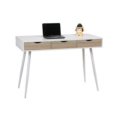 Eurosilla Ucla Writing Desk