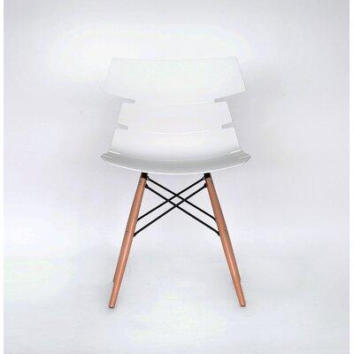 Eurosilla Beat Dining Chair