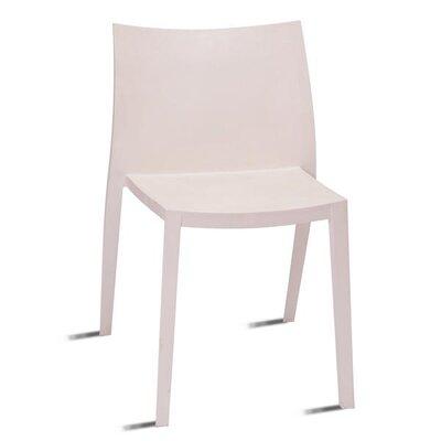 Eurosilla Love Dining Chair