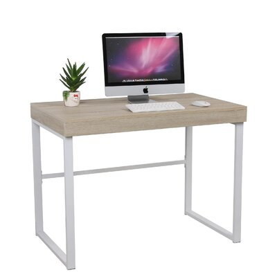 Eurosilla Mit Writing Desk