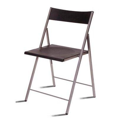 Eurosilla Slim Folding Chair