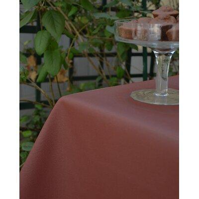 Fleur De Soleil Tablecloth