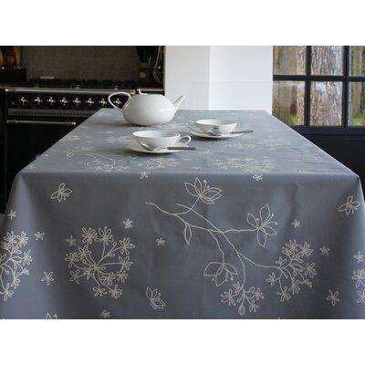 Fleur De Soleil Astrancia Tablecloth