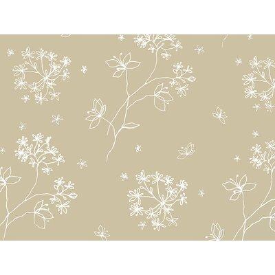 Fleur De Soleil Rectangular Wipe-clean Tablecloth