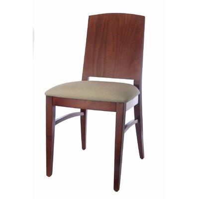 Benkel Seating Condor Side Chair