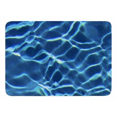Pool by Philip Brown Bath Mat