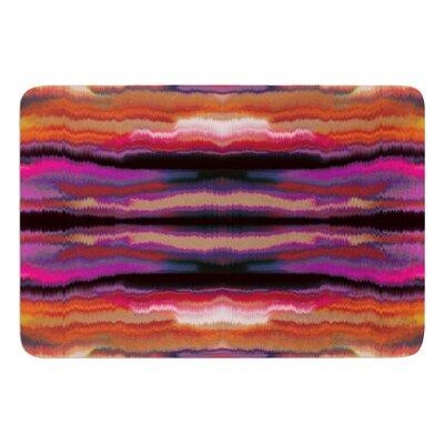 Sola Color by Nina May Bath Mat