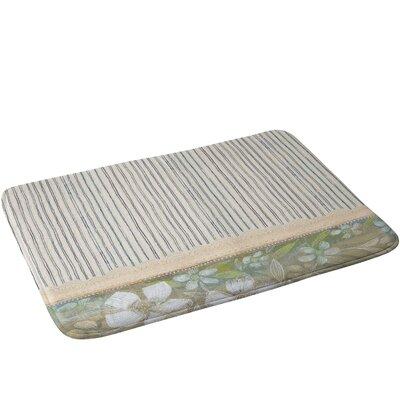 Stripes Bath Rug