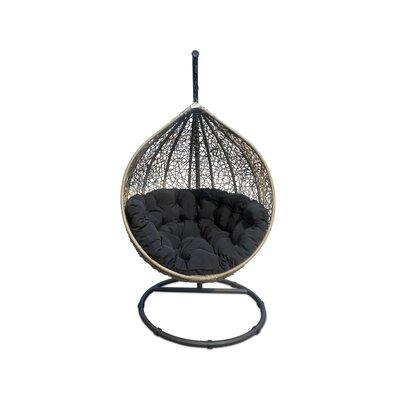 Miloo Garden Cocoon Hanging Chair